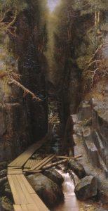 The Metropolitan Museum of Art, New York 1974.212 - Maxime Chattam, La promesse des ténèbres, lu par Hervé Lavigne et Véronique Groux de Miéri