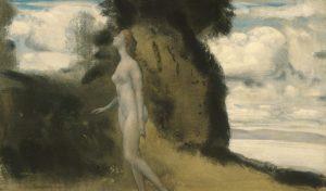 The Metropolitan Museum of Art, New York 09.72.4 - Léon TolstoÏ, Le royaume des cieux est en vous