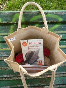 Yasmina Khadra, Ce que le jour doit à la nuit, lu par André Pauwels