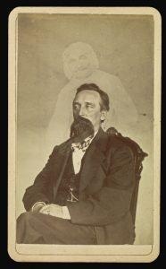 The J. Paul Getty Museum, Los Angeles 84.XD.760.1.6 - Oscar Wilde, Le crime de Lord Arthur Savile et autres nouvelles, lu par Marie-Françoise Coelho