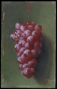 The Metropolitan Museum of Art, New York 1999.299.2 - Guy de Maupassant, Boule de suif, lu par Hélène Lausseur