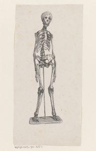 The Rijksmuseum, Amsterdam RP-P-OB-30.551 - Raymond Carver, Les vitamines du bonheur, lu par Julien Allouf