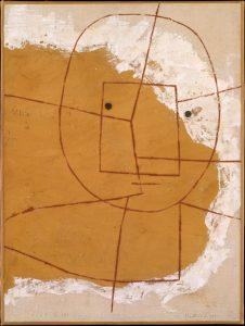 The Metropolitan Museum of Art, New York 1999.363.31 - André Chamson, Roux le bandit