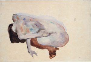 1984.433.297 The Metropolitan Museum of Art, New York - Sylvie Granotier, Cette fille est dangereuse