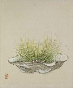 Marguerite Duras, L'amant de la Chine du nord, lu par Ariane Ascaride