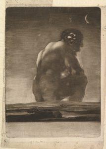 The Metropolitan Museum of Art, New York 35.42 - Romain Gary, La promesse de l'aube, lu par Hervé Pierre