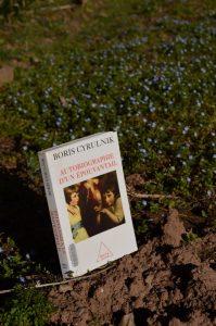 Boris Cyrulnik, Autobiographie d'un épouvantail