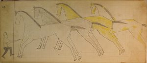 The Metropolitan Museum of Art 1978.412.207P5 - Craig Johnson, L'indien blanc