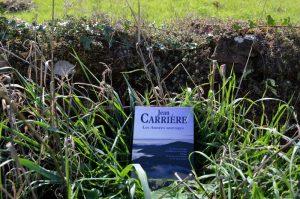 Jean Carrière, Les années sauvages (recueil tome 2)