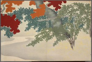 The New York Public Library 1269938 - John Grisham, l'allée du sycomore, lu par Stéphane Ronchewski