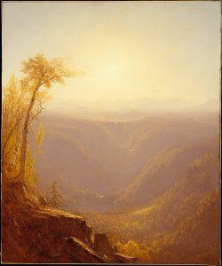 Metropolitan Museum - John Grisham, L'ombre de Gray Mountain, lu par Ingrid Donnadieu