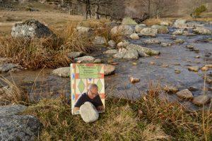 Massif de l'Aigoual - Vallée de la Dourbie - Rares furent les déceptions de Tony Hillerman