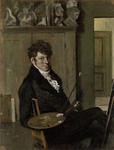 The Rijksmuseum - Oscar Wilde, Le portrait de Dorian Gray, lu par Denis Podalydès