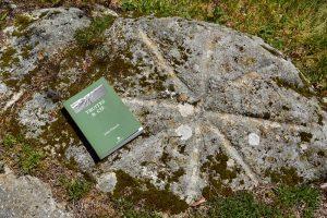 Monts de Lacaune, forêt du Somail - John Gierach, truites & cie