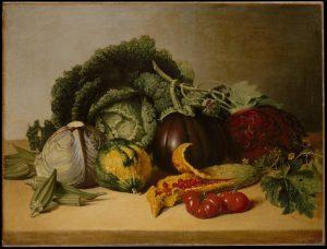 The Metropolitan Museum of Art, New York 39.52 - Agatha Christie, Le meurtre de Roger Ackroyd lu par Thibault de Montalembert