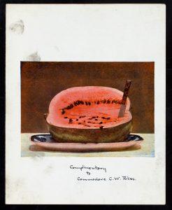 The New York Public Library 468662 - Cilla et Rolf Börjlind, Cinq lames d'acier, lu par Hélène Lausseur