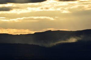 Vallée du Dourdou