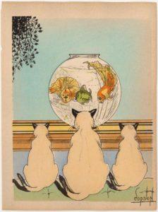 The New York Public Library ps_rbk_675 - Stephen King, Fin de ronde, lu par Antoine Tomé
