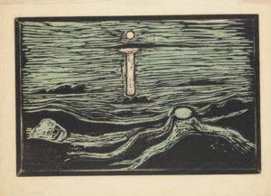 The Metropolitan Museum of Art, New York 1984.1203.9 - Léon Tolstoï, La guerre et la paix, lu par Éric Herson-Macarel