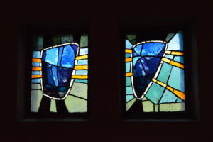 Abbaye Notre Dame des Neiges