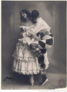 Gallica, Bibliothèque nationale de France btv1b70030121 - Agatha Christie, Le second coup de gong