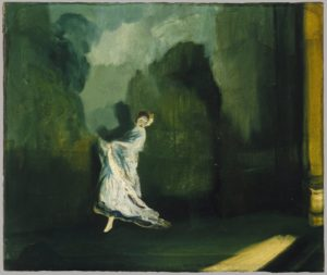 Brooklyn Museum, New York 42.6 - Honoré de Balzac, Illusions perdues, lu par Pierre-François Garel
