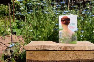 Elizabeth von Arnim, Elizabeth et son jardin allemand