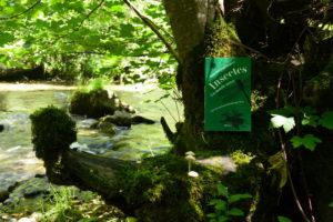 Peyreleau, la Jonte - Insectes : un monde secret - Anne Sverdrup-Thygeson