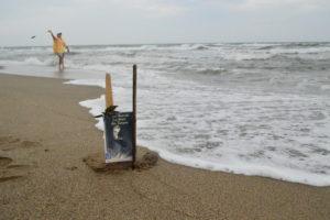 Vendres-plages