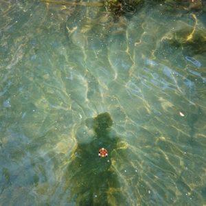 """""""Le Wanjina Gulingi est tout on ne peut rien faire sans lui il est le créateur de tout ... c'est le wungud... il est l'eau""""  Nyawarra, [ «Gwion Gwion» (les """"Inventeurs"""" – Ancêtres artistes), """"Dulwan mamaa"""" (""""chemins-sacrés"""" de la preuve secrète répandus dans tout le pays), p. 287 - Collectif – Jeff Doring - Könemann éditions © 2000] - http://www.babelio.com/livres/Collectif-Gwion-Gwion/812247"""