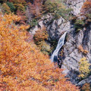 Cascades de l'Hérault