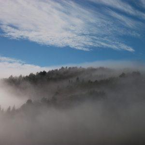 vue de Montjaux