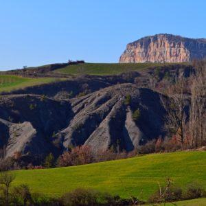 """marne"", à Rivière-sur-Tarn (Aveyron)"