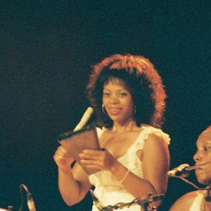 Morena Son - Le « Son » est LA musique cubaine, né à l'est de Cuba